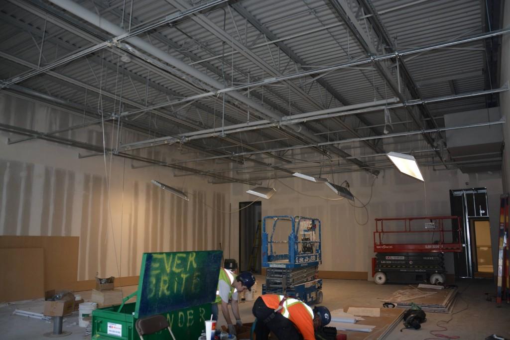 Oakley Vault Toronto Premium Outlets